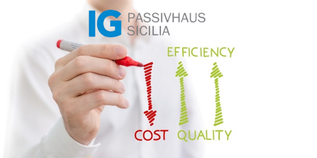 COSTS-OF-A-PASSIVE-HOUSE-IN-SICILY